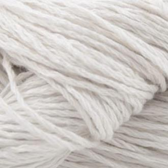 Fibra Natura Good Earth Knitting Yarn Crystal