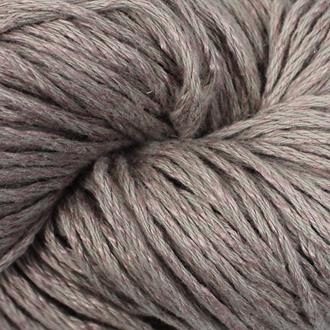 Fibra Natura Good Earth Knitting Yarn Desert