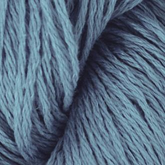Fibra Natura Good Earth Knitting Yarn Dive