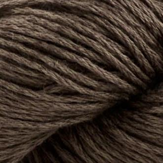 Fibra Natura Good Earth Knitting Yarn Java