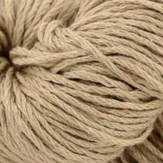 Fibra Natura Good Earth Knitting Yarn Safari