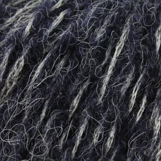 FiddLesticks Hayes Knitting Yarn Navy