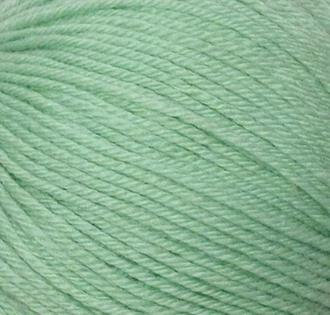Fibra Natura Lima Knitting Yarn Mint