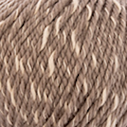 Merino Flame Knitting Yarn Colour 102