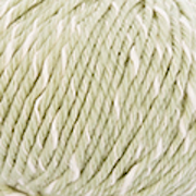 Merino Flame Knitting Yarn Colour 104
