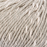 Merino Flame Knitting Yarn Colour 106