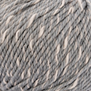 Merino Flame Knitting Yarn Colour 107