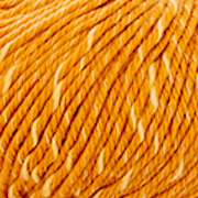 Merino Flame Knitting Yarn Colour 108