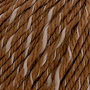 Merino Flame Knitting Yarn Colour 118