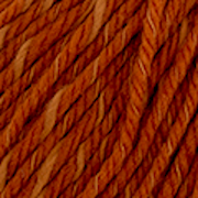 Merino Flame Knitting Yarn Colour 119