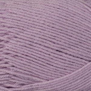 FiddLesticks Superb 4 Knitting Yarn Light Purple