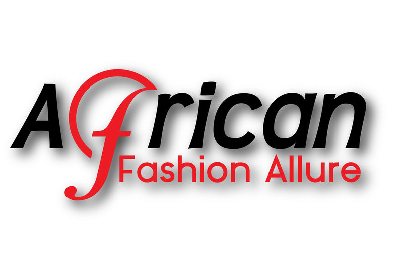 African Fashion Allure Coupons and Promo Code