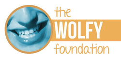 The Wolfy Foundation