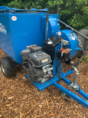 Used Terra-Vac for Sale, Haverhill