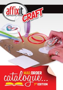 Free Mail Order Catalogue