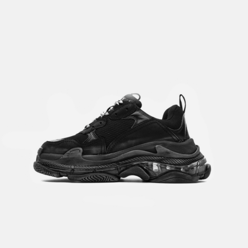 BALENCIAGA TRIPLE S AIR