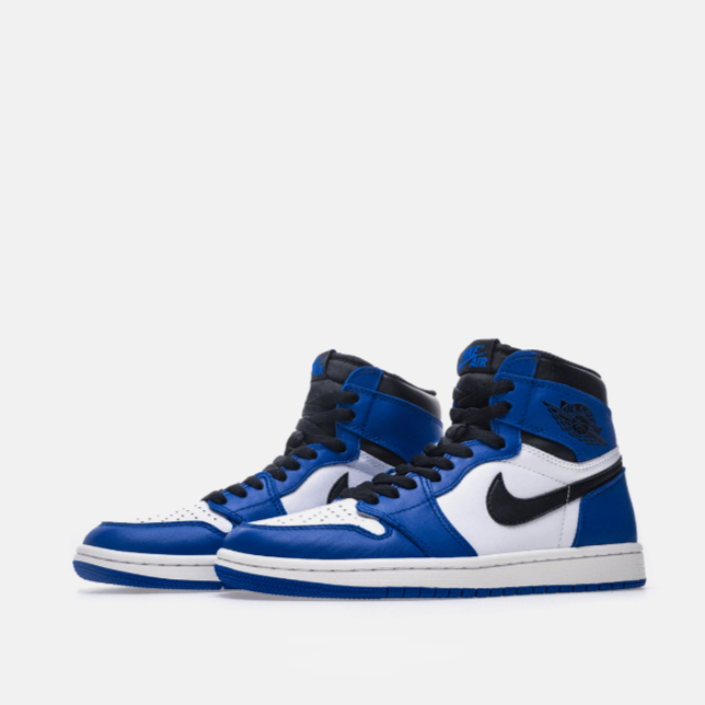 AIR JORDAN 1 GAME ROYALE