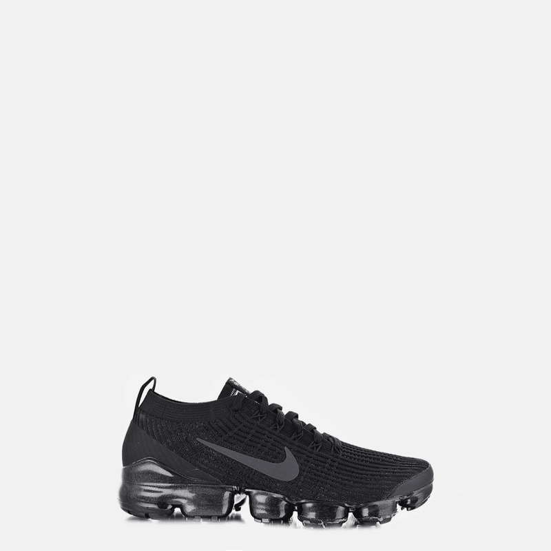 VAPORMAX 3.0 TRIPLE BLACK