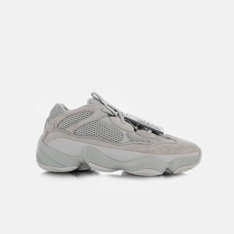 YEEZY BOOST 500 SALT
