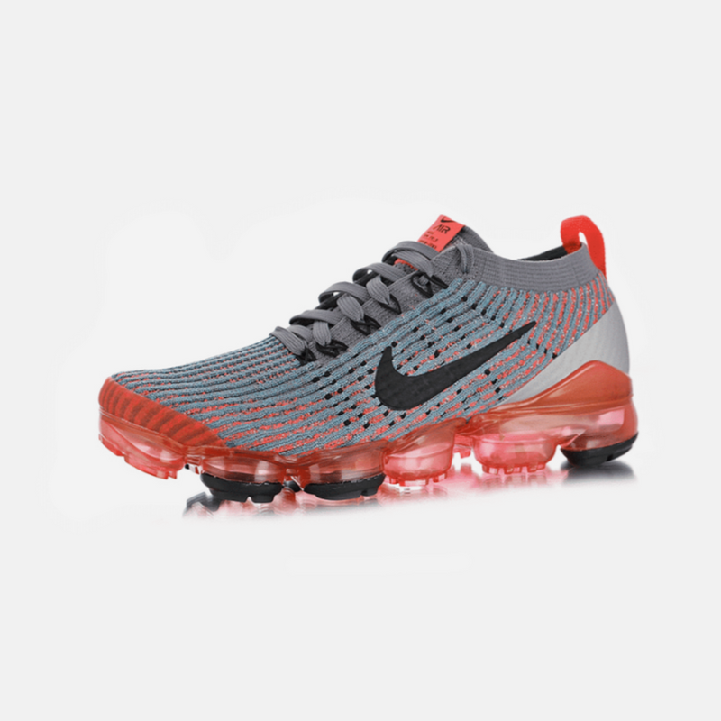 VAPORMAX 3.0 FLASH CRIMSON