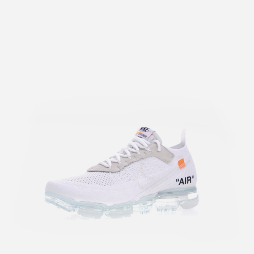 VAPORMAX OFF-WHITE 2018