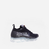 VAPORMAX OFF-WHITE