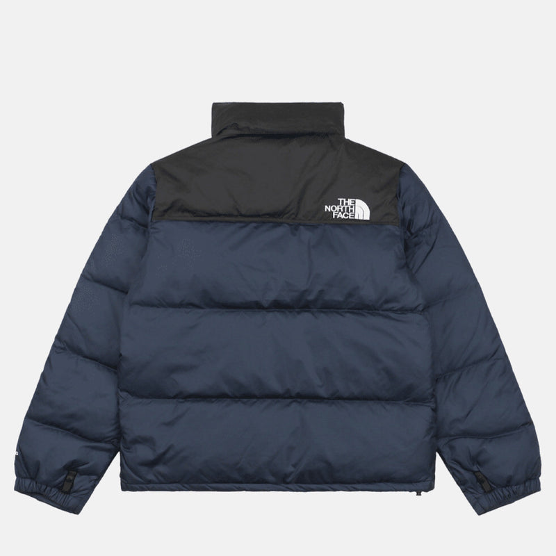 North Face 700 X Nuptse NAVY BLUE