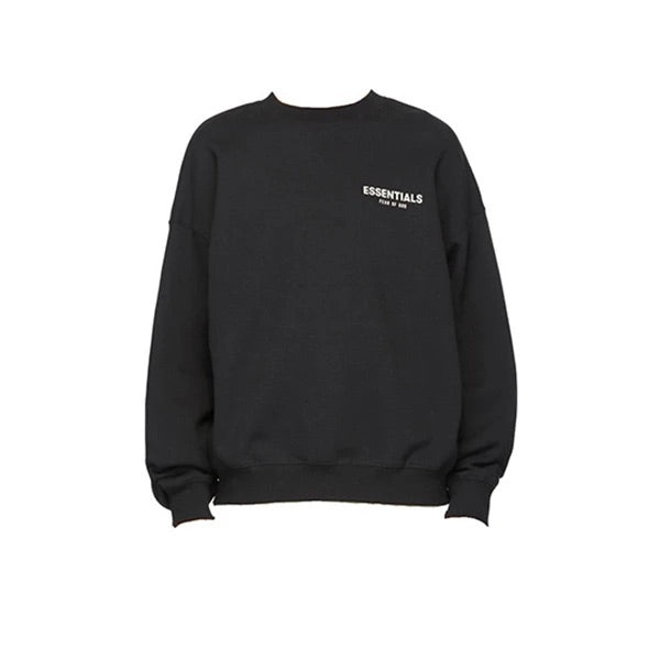 FEAR OF GOD CREWNECK