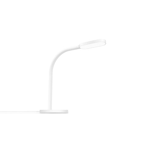 Xiaomi Yeelight Led Portable Desk lamp - Rechargeable version