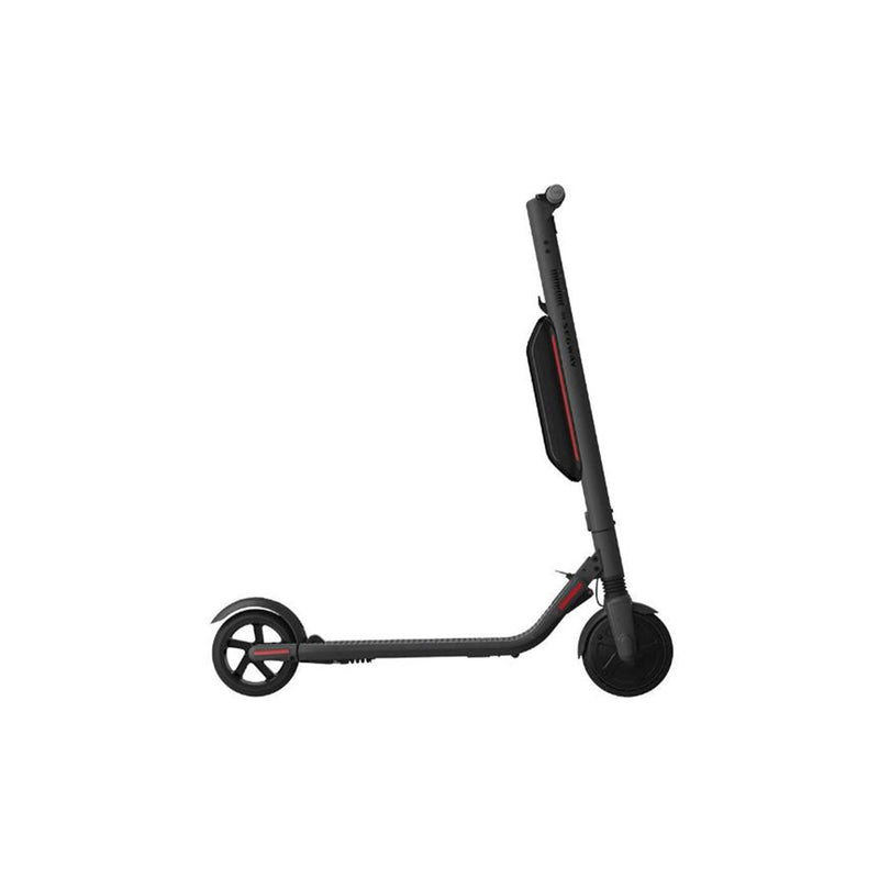 Ninebot by Segway Kickscooter ES4 (Kit)