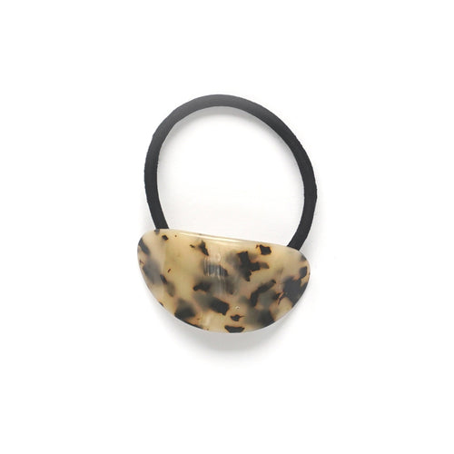 Hair Band Leopard Print - Scandea O2O