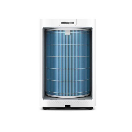 Filter Mi Air Purifier - HEPA