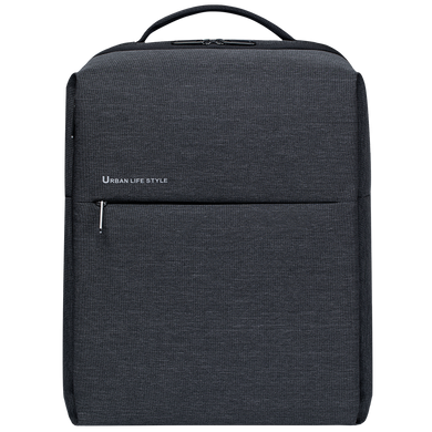 Mi City Backpack 2 - Dark Gray