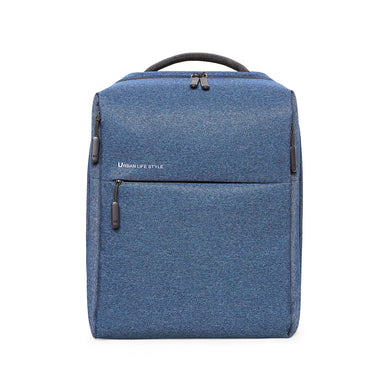 Mi City Backpack 2 - Dark blue