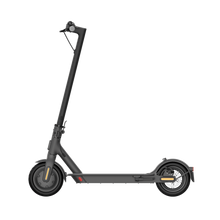 Indlæs billede til gallerivisning Mi Electric Scooter 1S Global