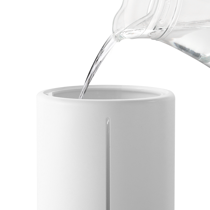 Mi Smart Antibacterial Humidifier