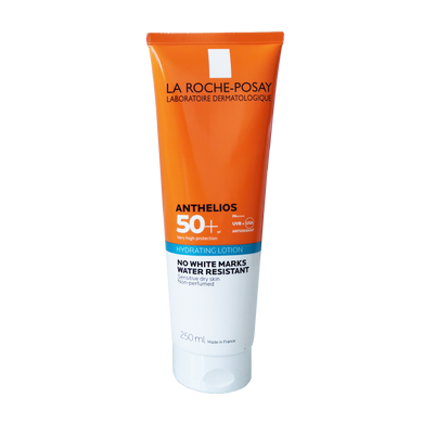 La Roche-Posay Anthelios Sollotion SPF 50+ 250ml
