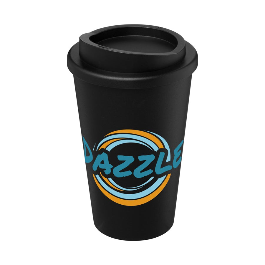 Recycled Americano Travel Mug 350ml