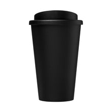 Load image into Gallery viewer, Recycled Americano Travel Mug 350ml