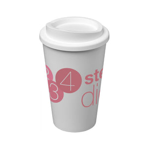 Americano Travel Mug 350ml