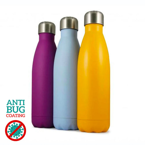 AntiBug Chill Bottle
