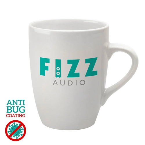 AntiBug Marrow Mug