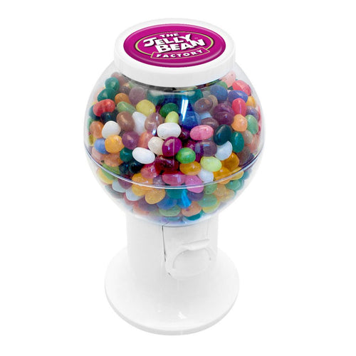 Jelly Beans Bean Dispenser