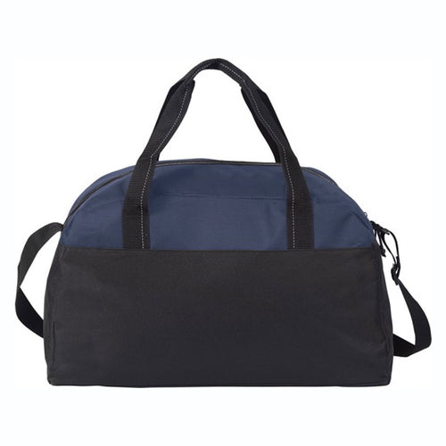 Sports Travel Holdall