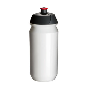 Biodegradable Sports Bottle 500ml