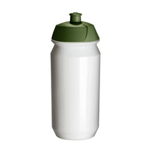 Load image into Gallery viewer, Biodegradable Sports Bottle 500ml