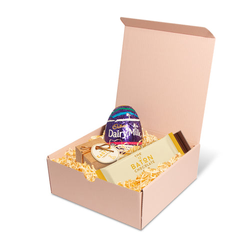 Easter Gift Box - Direct Delivery