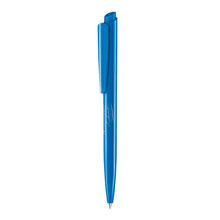 Load image into Gallery viewer, Dart Polished Colour Ballpen
