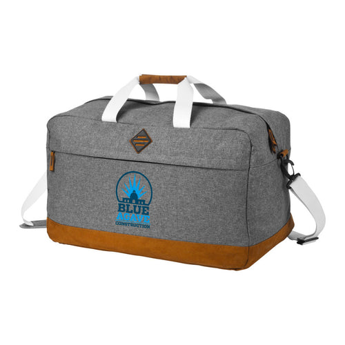 Echo Small Travel Duffle Bag