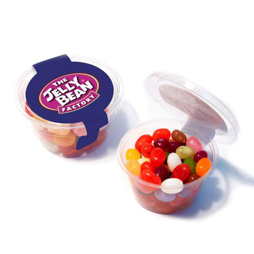 Jelly Beans Eco Maxi Pot